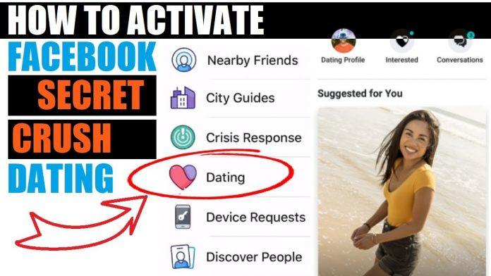 Facebook Dating App Free for Singles – Facebook Dating Home 2020 – FACEBOOK DATING SITE LAUNCH FREE