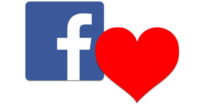 Facebook Dating Review | Dating Site On Facebook