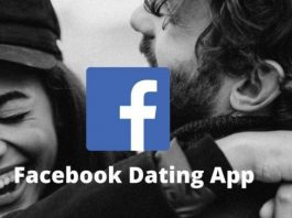 Facebook Dating Site 2021 – Facebook Dating App Download | Facebook Dating App 2021