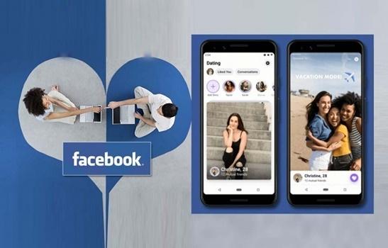 Single Women Near Me Dating – Singles Dating On Facebook for women