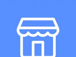 Facebook Marketplace Selling Buying – Marketplace Facebook App 2021