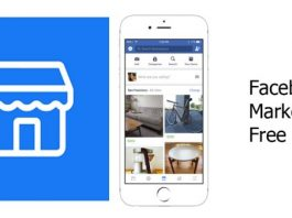 Facebook Marketplace Free Stuff: Facebook Marketplace Listing   Facebook Marketplace App