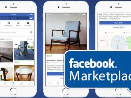 How to Buy and Sell on Facebook Marketplace | Facebook Marketplace in 2021